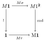diagram12
